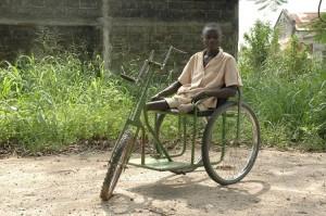Congo150small