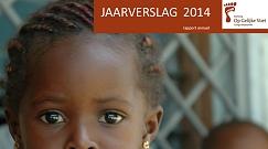 Klik hier om ons jaarverslag te downloaden...